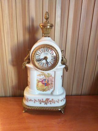 reloj Bologne