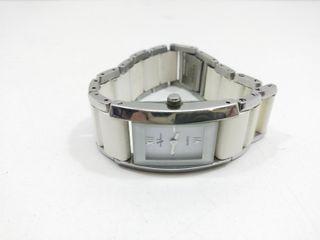 Reloj Mujer Paul Versan PV4646 R 98199