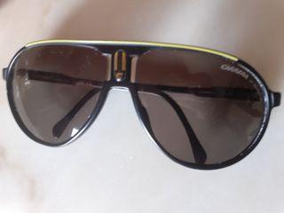 REBAJO gafas de sol CARRERA CHAMPION..originales