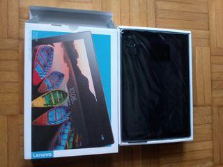 TABLET Lenovo TAB3 10PLUS