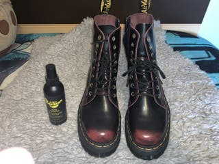 Doctor martens originales