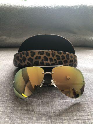 Gafas de sol Guess Nuevas