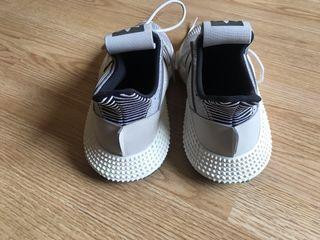 Zapatillas Adidas línea Originals