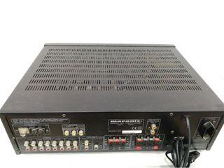 Amplificador Marantz sr 370