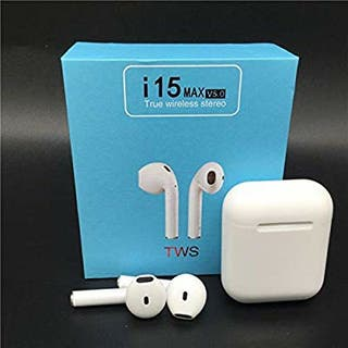 airpods i15 Max