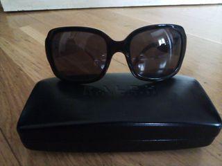 Gafas de Sol RalphLauren
