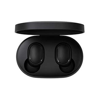auriculares inalambricos Xiaomi Redmi