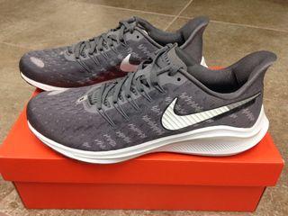 Zapatillas Nike Vomero 14