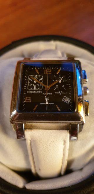 reloj Paul Versan.