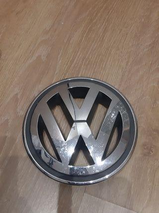 Emblema Volkswagen t5