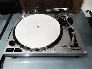 plato acustic sound 1400 II