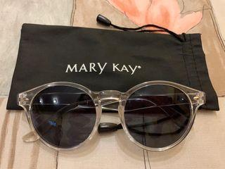 Gafas de sol Mary kay