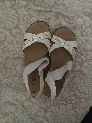 zapatos mujer talla 37