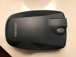 GPS navman bluetooth
