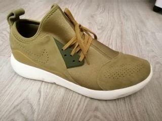 Nike 47.5