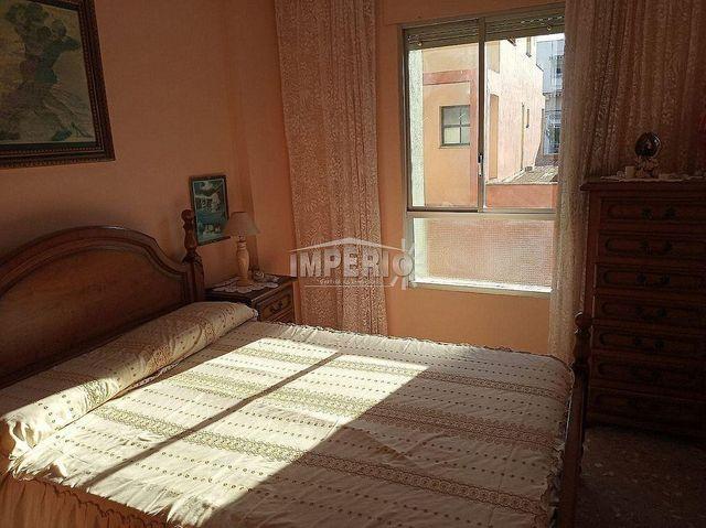 Apartamento en venta en Viña Málaga en Vélez-Málaga (Torre del Mar, Málaga)