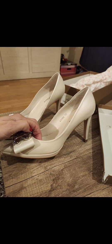Zapato Evento