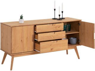 mueble tv ,mesa tv,comoda
