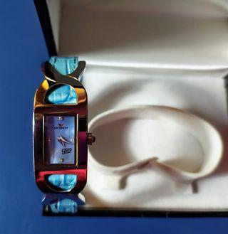 Reloj Pulsera Viceroy