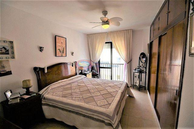 Apartamento en venta en Benajarafe Almayate en Vélez-Málaga (Benajarafe, Málaga)