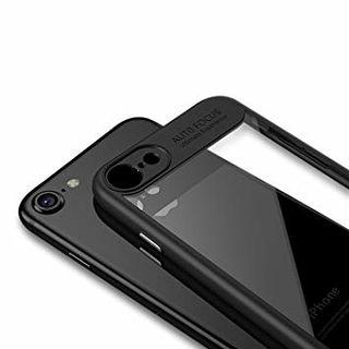 Funda LAYJOY para iphone 7 PLUS / 8 PLUS