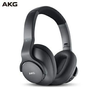 auriculares bluetooth akg n700 ncm2