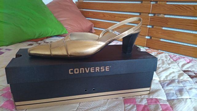 Zapatos de marca Ballco