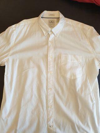 Camisa Dockers talla L
