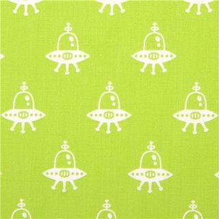 colcha infantil verde cama 90