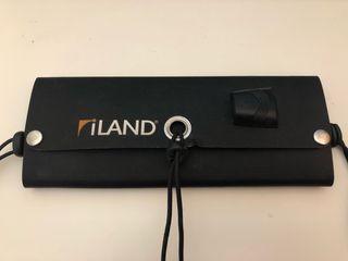 Iland fly Panel solar portatil