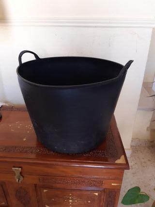 Espuerta 42 litros