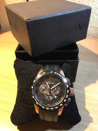 Reloj hombre Paul Versan