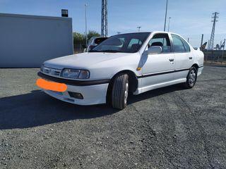 Nissan Primera 1992 eGt 150cv
