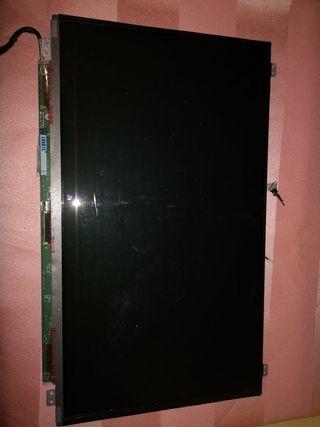 Pantalla Portátil Acer Aspire V5
