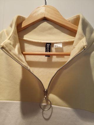 Jersey de H&M Estilo 90's