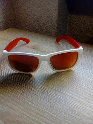 Vendo gafas de sol