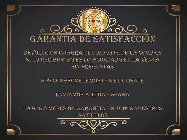 CONJUNTO DE ARMARIO + ESCRITORIO