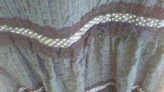 traje de flamenca. traje de gitana