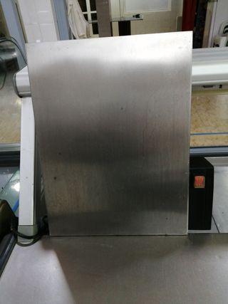 desinfectador de cuchillos de agua