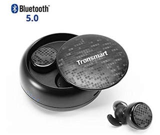 Auriculares Bluetooth Inalambricos 5.0