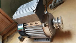 motor electrico 220v , 0,37kw