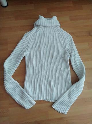 jersey Massimo Dutti talla M