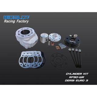 Kit Bidalot Racing Factory WR 90cc C.44,9