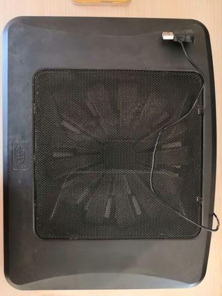 Refroidisseur ordinateur portable