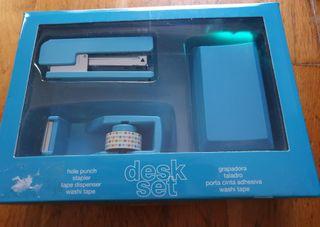 Pack para escritorio / oficina Nuevo