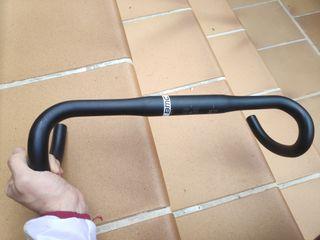 Manillar BMC 42cm