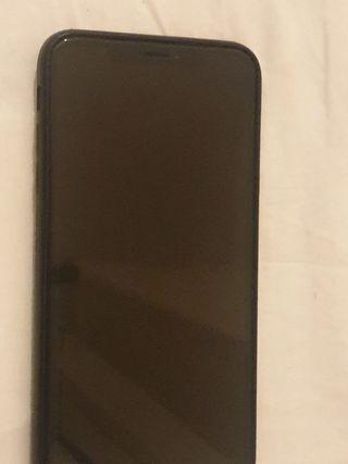 iPhone x Max 256gb