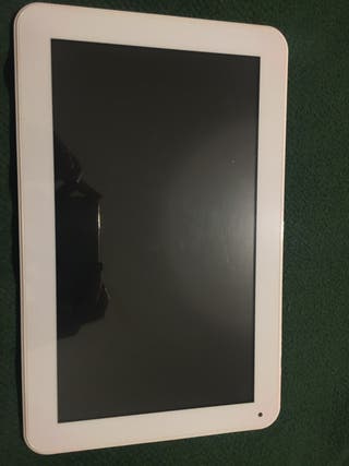TABLET SZENIO Modelo: PC 2008 DC 16GB