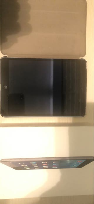 iPad mini 2 16Gb wifi + cellular 4G