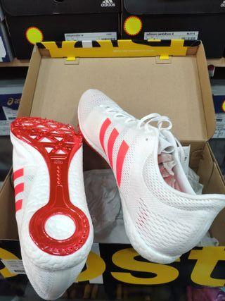 Adidas Adizero BA9878 44,5